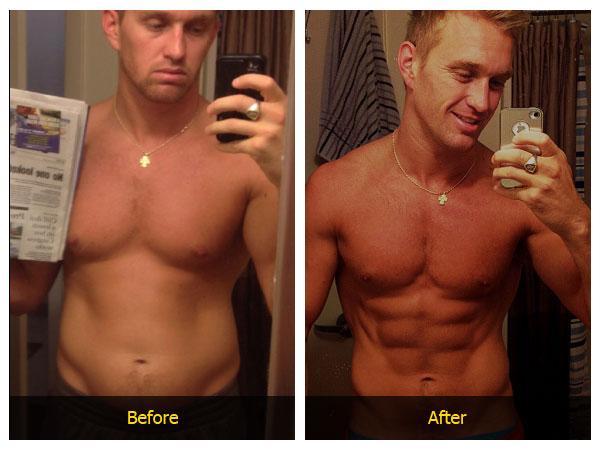 mens weight loss diet uk