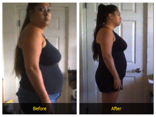Eat stop eat diet style you wish and still see fantastic results just like meagan did ccuart Images