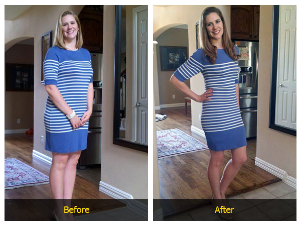 Eat stop eat lose weight just look at the results of benita tracey and roberta ccuart Images