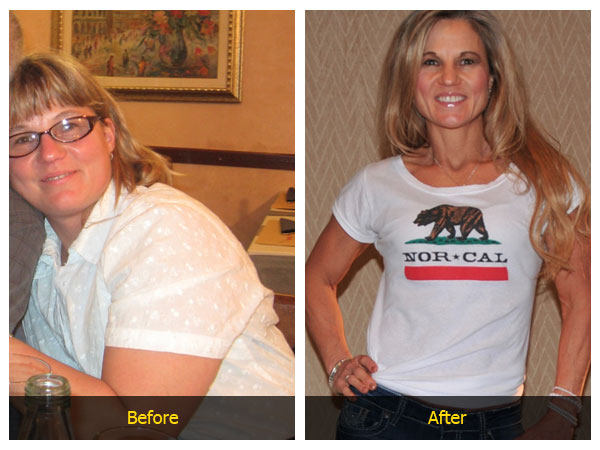 Can You Lose Weight By Stop Eating Fast Food